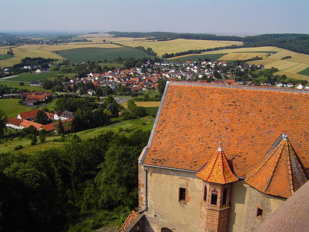 erich-ferdinand-ronneburg-aussicht