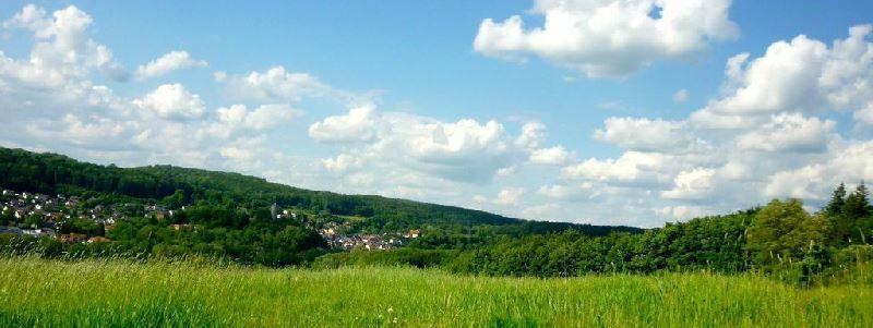 glauberg-ortenberg