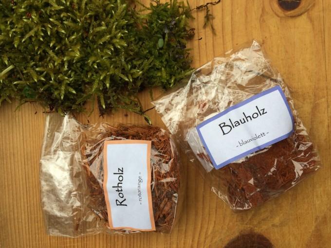eier-faerben-blauholz-rotholz