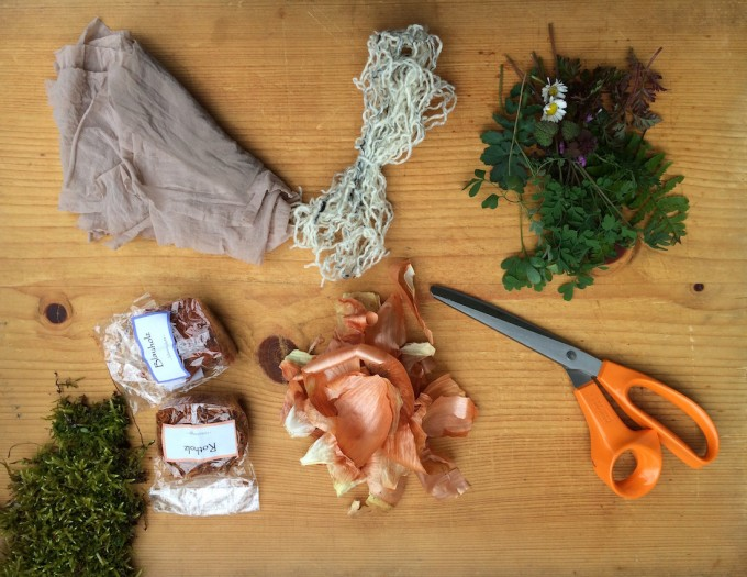 eier-faerben-vorbereitung